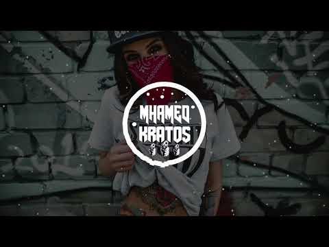 DJ Danyo feat. Trevis Romell - Drop It Law