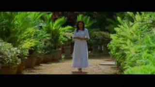 Paya Enna Hiru Se Movie Theme Song From www.HelaNada.com