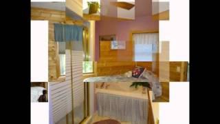 Lakefront Home 28511 King Arthurs Ct., Danbury Video Tour - Christina Widiker - Edina Realty