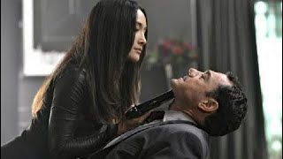 Gangster Girlfriend - Chinese Comedy ACTION Movies - Best Action Martial Arts Movie