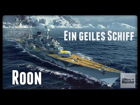 how to play shirayatsu in world of warships