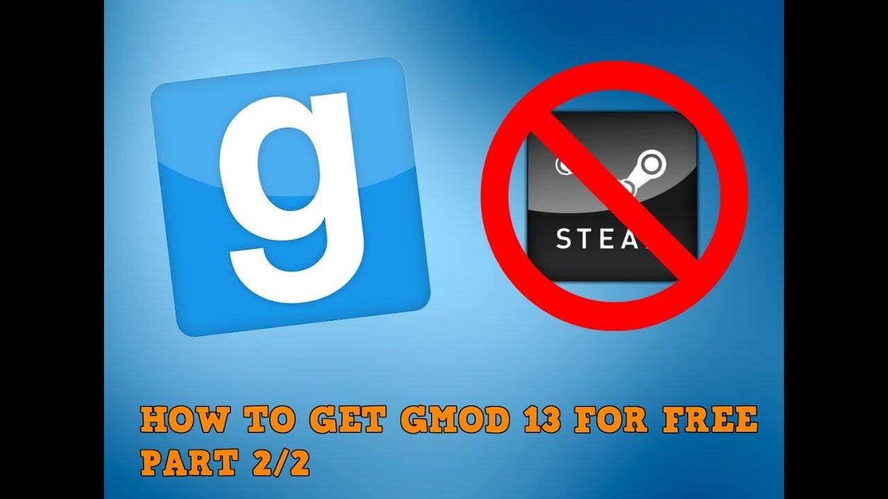 Gmod 10 non steam download \ SBARON-ENCOURAGEMENT GQ