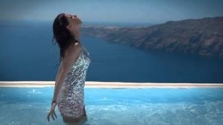 Ενοχές - Έλενα Γκρέκου (official video clip)