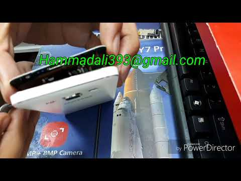 Samsung Galaxy A3 Dead Fix & A300f Battery Replacement How To Open A3  A5 A7