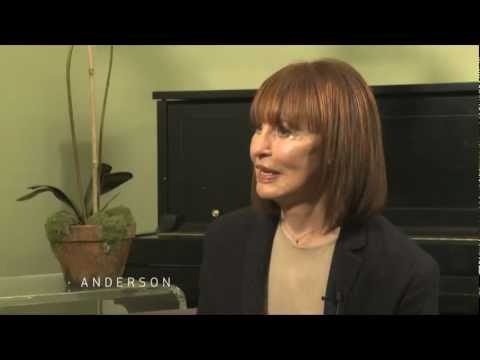 Gloria's Psychic Reading by John Edward (Entire Video)