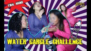 Try to win Challenge Final Round ft.Sonica Rokaya & Rekha Rai || The Sonica Show ||