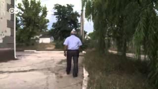 Moldavia: un pueblo sumido en el miedo | Enfoque Europa