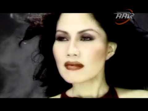 Rita Sugiarto - Jangan Rayu-Rayu #KARAOKE