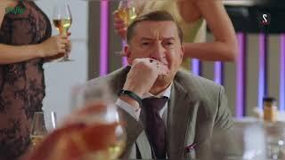 Отель Grand Лион 2 сезон 11 серия