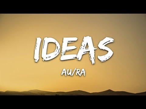 Aura - Ideas