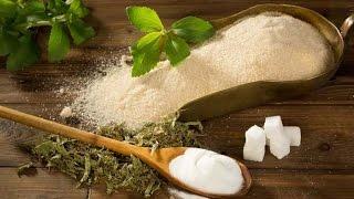 ТОП-5. Последствия при отказе от сахара