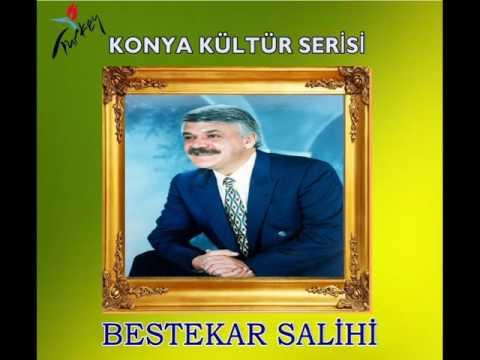 Download Bestekar Salihi   -   Unutursun Diye