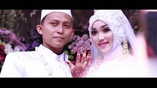 PITRI JAVA WEDDING CINEMATIC MANSYUR & LATIFA