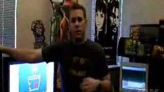 IGN Wii Playground