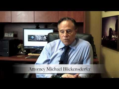 TAMPA LAW FIRM | CHRISTIAN LAWYERS | CHRISTIAN ATTORNEY | BLICK LAW FIRM