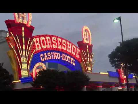Tunica, MS Casino Craps Info And Details