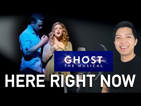 here-right-now-(sam-part-only---instrumental)---ghost:-the-musical