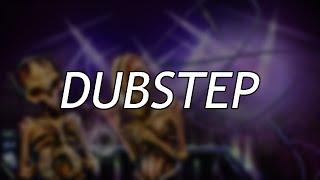 Distasteful Medicine | Dubstep