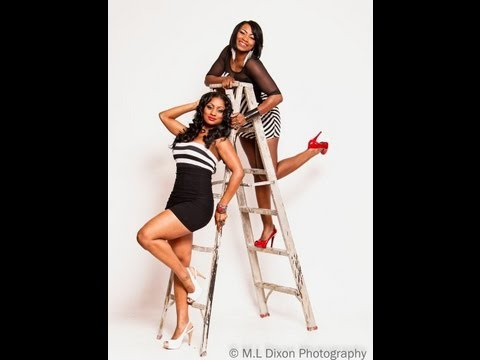 """Real Women of Baltimore - """"I ain' goin be able to do it!"""""""