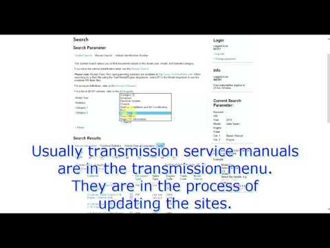 Toro 51990 Service Manual