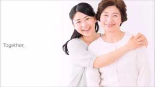 Nana's Wonderland éclat Marine Collagen Peptide