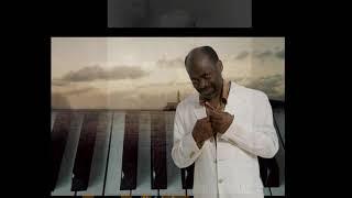 Gran Sonata op 37 1 y 2 mov , Luis Lugo piano Gira Chile-2018 Puerto Montt