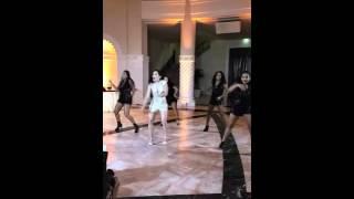 Best Surprise Bride Dance for her Groom