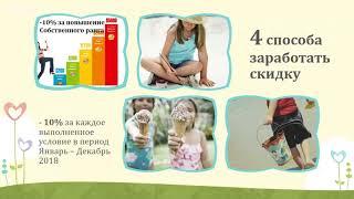 видео Экскурсионные автобусные туры в Крым на юг из Москвы: лето 2018