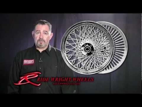 biker's-choice-ride-wright-wheels:-wheel-products