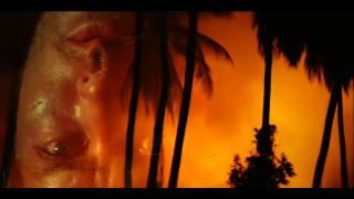 The Doors - The End (Apocalypse Now)