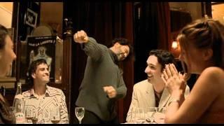 Анекдот из фильма Смех и наказание