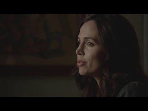 Download Banshee Season 4 Episode #6: Veronica profiles Lucas (Cinemax)