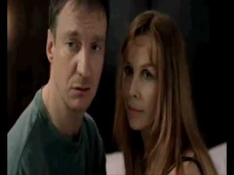 David Thewlis - Be My Bad Boy