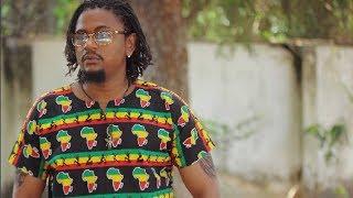 SEHEMU YA KWANZA: HAYA NDIYO  MAISHA HALISI YA YUSUPH MLELA