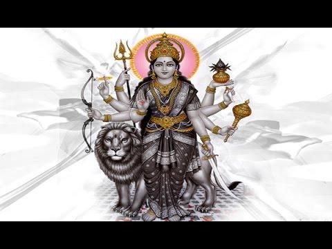 Aparajita Stotram | Most Powerful Maa Durga Stotram | Navaratri Pooja Special