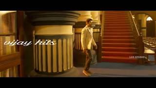 Sarkar Polam rai(Top Tuker )video song