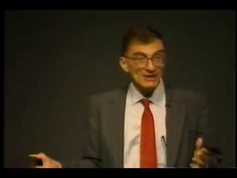 1999 Tyler Laureate Lecture: Te-Tzu Chang and Joel E. Cohen