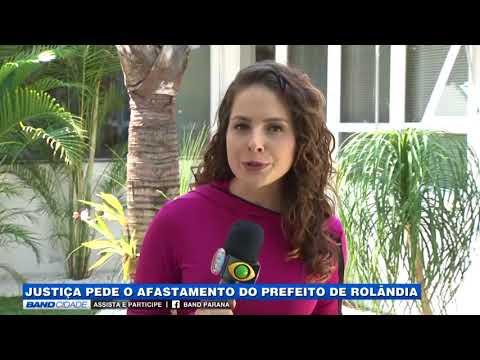 (10/09/2018) Assista ao Band Cidade 2ª edição desta segunda-feira | TV BAND