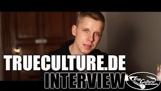 cr7z fazit 2013 interview 2014 trueculture de