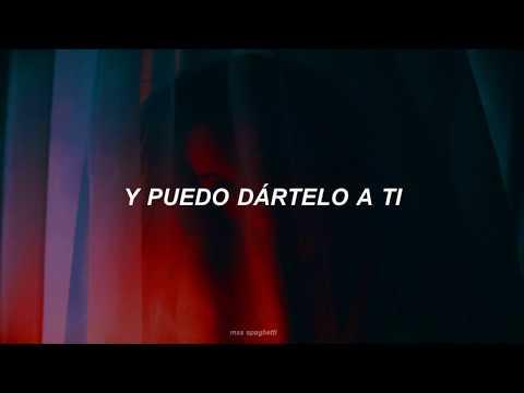 PRODUCE 48 (H.I.N.P) // Rumor; sub español