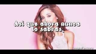 Ariana Grande - You
