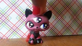 LPS- Steven Universe Customs☆