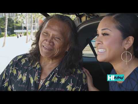 HI Now - Henry Kapono's Concert Series with Hawaii Honda Dealers