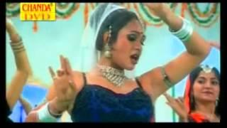 Ghunghat Me Chand Sa Mukhda Ghunghat Me Chand Sa Mukhda Haryanvi   YouTube
