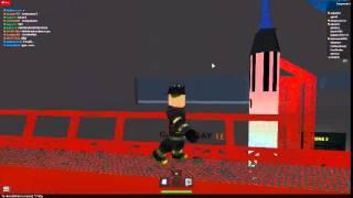 Roblox pinwood ordinateur core:Rocket escape