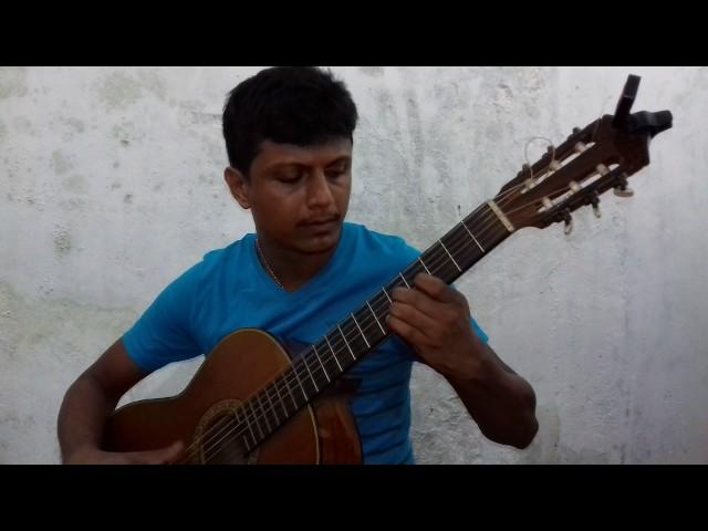 ??? ?????? ???????.....(Heena Tibunata Kotiyak) - Haara Kotiya Theme Song