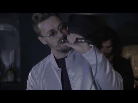 Nisse - Herz auf Beat (Live @ ZUM GOLDENEN V)