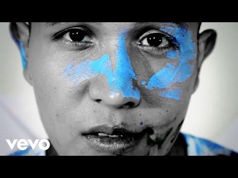 C-Kan - Dejame Conocerte (Video Oficial)