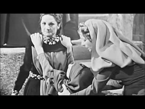 Medea 1/2 - YouTube