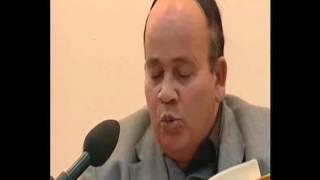 Nabil Khalaf Thumbnail